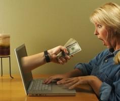 Em quanto tempo dá para ganhar dinheiro online?
