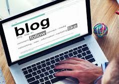 7 passos para ter sucesso online