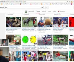 💻😱4 Tipos de canais no Youtube para você ganhar dinheiro em casa SEM SE EXPOR!