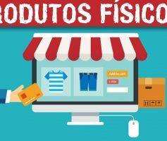 Como vender produtos físicos como afiliado | 6 maneiras de divulgar produtos físicos
